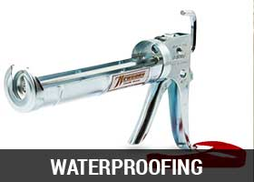 waterproofing-callout